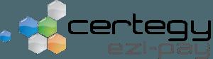 certegy-logo