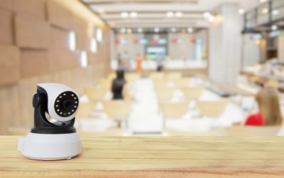 IP Surveillance? Your Questions Answered