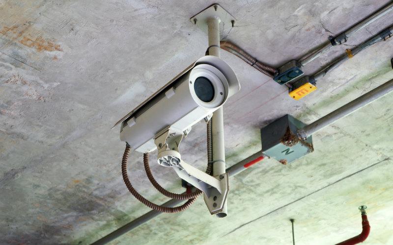 Hybrid Camera System Nowra