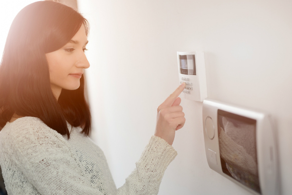 Security System Maintenance: Why It Matters